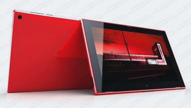 Nokia domani annuncerà i suoi iPod Shuffle ed iPad?