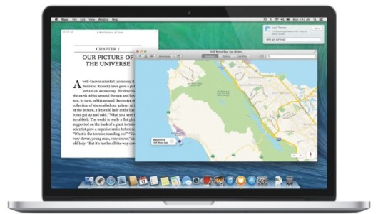 OS-X-Mavericks-Features-MacBook-640x364