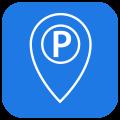 ParcheggiApp: troviamo subito la nostra auto quando parcheggiamo