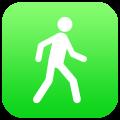 Pedometer++: una nuova applicazione che sfrutta il chip M7 di iPhone 5S