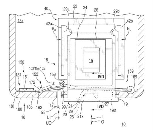 SIM-card-patent