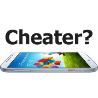 Samsung-denies-cheating-on-benchmark-tests