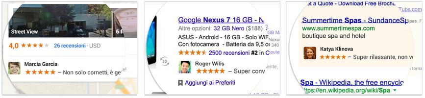 Google userà i nostri amici per venderci i prodotti: ecco i nuovi termini del servizio