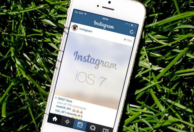 Instagram ci obbligherà a guardare le pubblicità: rimossa la funzione per disabilitare l'auto-play dei video