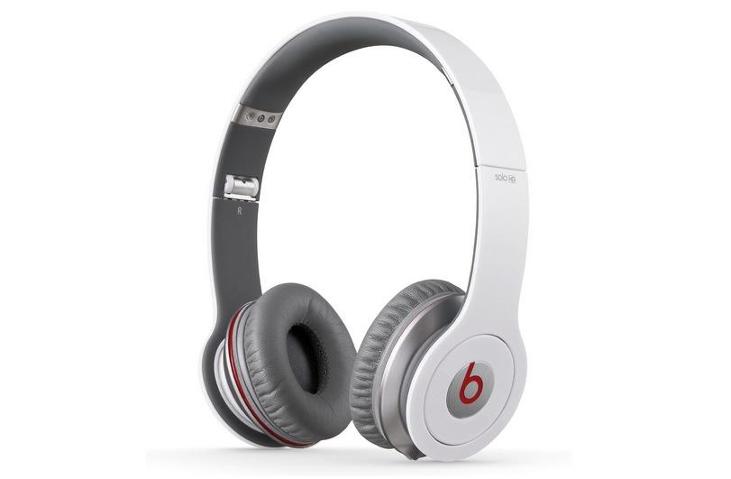 Beats SOLO HD by Dr. Dre a soli 159€ grazie ad uno sconto del 20% su Amazon