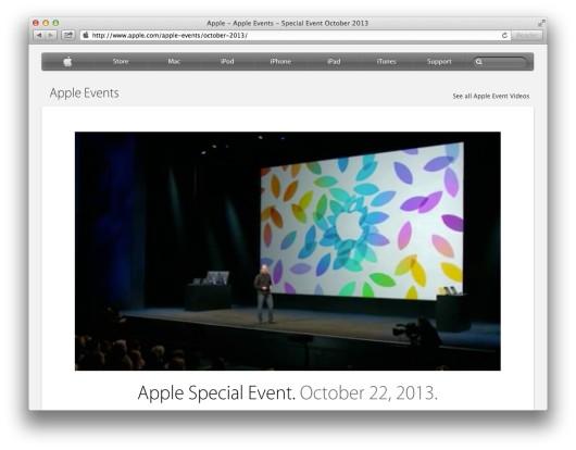 Schermata 2013-10-22 alle 21.34.16