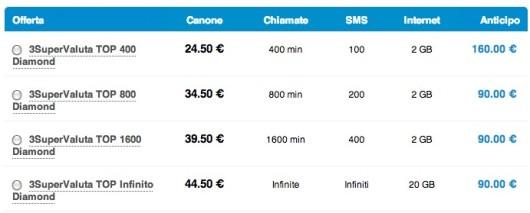Schermata 2013-10-24 a 18.51.51