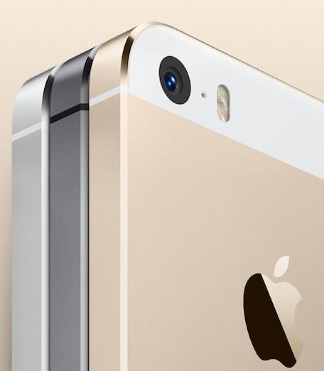 Apple modifica le linee guida di marketing per gli sviluppatori