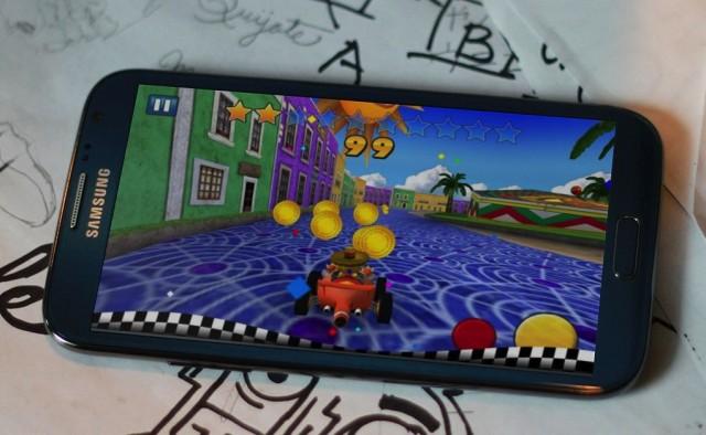 Sonic-SEGA-All-Stars-640x394