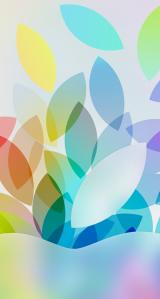 Surenix_iPhone_55S_AO22