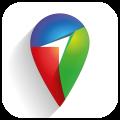 Trip City Map: scopri tutto sulle principali località turistiche italiane | QuickApp