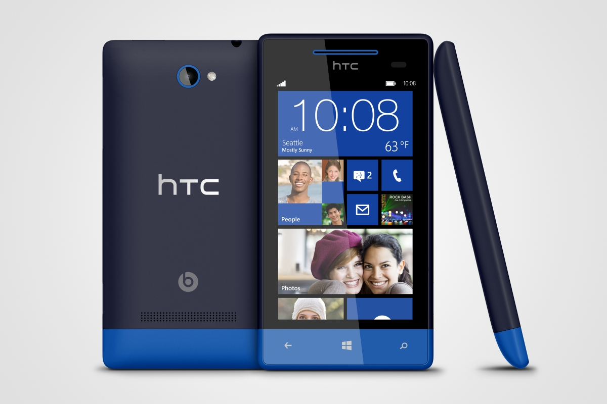 WP-8S-by-HTC-Atlantic-Blue-3viewswtmk11