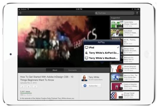 YouTube-iOS-app-iPad-mini-teaser-001