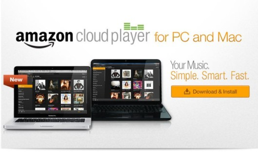 amazon-cloud-player-for-mac