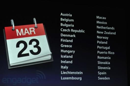 apple-ipad-3-ipad-hd-liveblog-30131