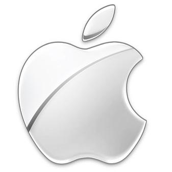L'Evento Apple del 22 Ottobre potrà essere guardato in diretta streaming soltanto dai Media a Londra