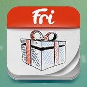 Fantastic Photo Bundle: 3 magnifiche applicazioni fotografiche per Mac con l'85% di sconto