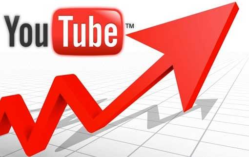 aumentare-visualizzazioni-video-youtube