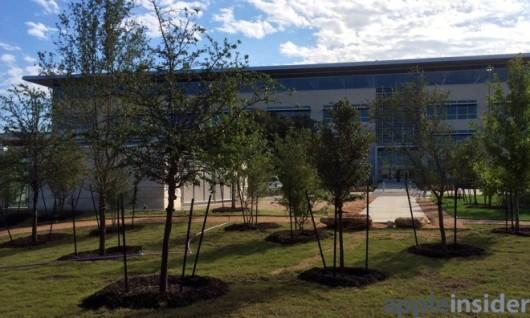 austin-campus-5-131006