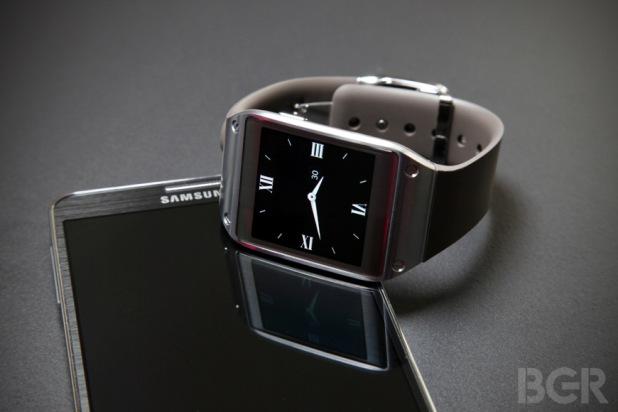 Gli Smartwatch saranno veramente i prodotti del futuro?