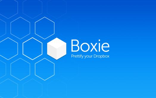 boxie1920x1200