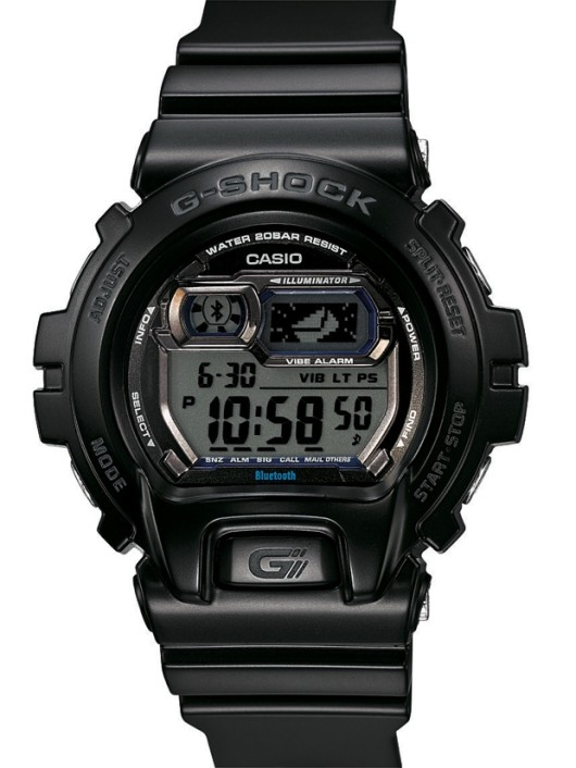 casio-g-shock-GB-X6900B-2