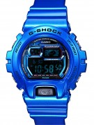 casio-g-shock-GB-X6900B-3-135x180