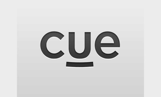 cue-131003