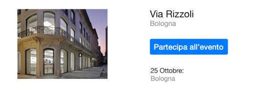 dayone-ispazio-apple-store-bologna