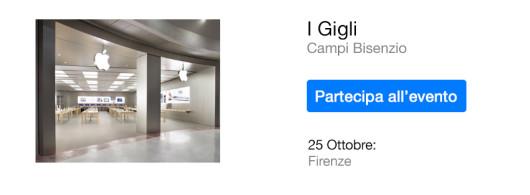 dayone-ispazio-apple-store-firenze