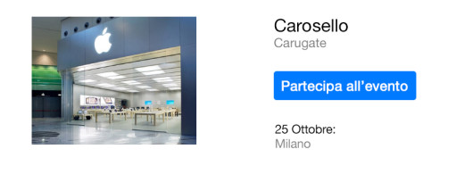 dayone-ispazio-apple-store-milano