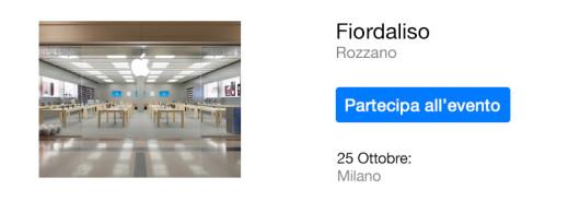 dayone-ispazio-apple-store-milano-rozzano