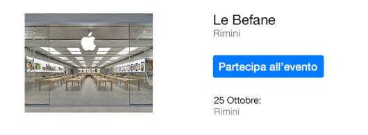 dayone-ispazio-apple-store-rimini