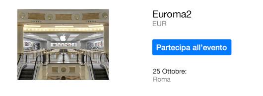 dayone-ispazio-apple-store-roma-eur