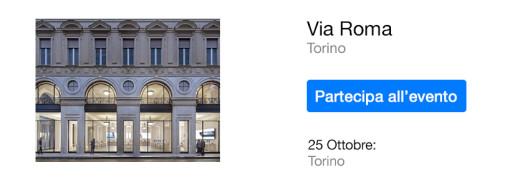 dayone-ispazio-apple-store-torino