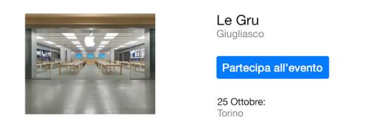 dayone-ispazio-apple-store-torino-giugliasco