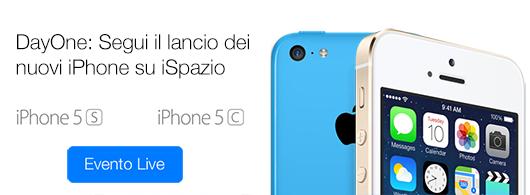dayone-ispazio