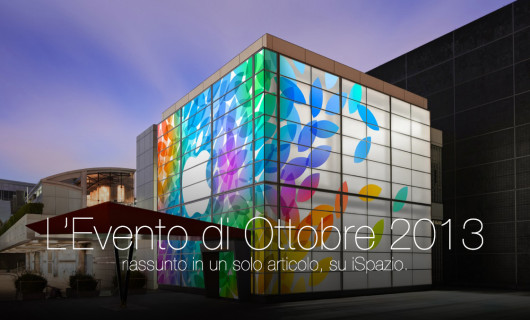 evento-22-ottobre-apple-riassunto-su-ispazio-2
