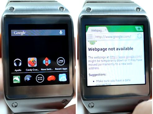 galaxy-gear-app-android