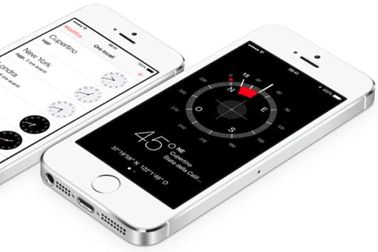 iOS-7-orologio-e-bussola-638x425