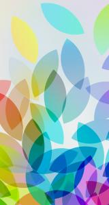 iPhone_55S_AO22_no_apple