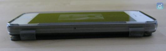 iSpazio-coverstyle-flip-19