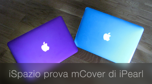 iSpazio-mCover-iPearl