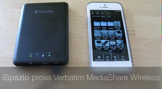 iSpazio-verbatim-mediashare-wireless-2b