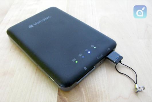 iSpazio-verbatim-mediashare-wireless-3
