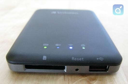 iSpazio-verbatim-mediashare-wireless-6