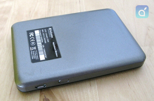 iSpazio-verbatim-mediashare-wireless-7