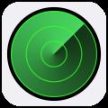 Apple aggiorna anche le applicazioni Trova il mio iPhone e Podcast per iOS 7