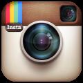Instagram conferma che nei prossimi mesi saranno introdotti annunci pubblicitari