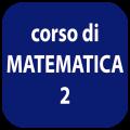 iSpazio App Sales: Matematica 2 è in sconto ad un prezzo speciale in esclusiva con iSpazio